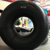 23.5-25 OTR Reifen-inneres Gefäß mit Trj1175
