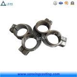 機械装置部品のための合金鋼鉄投資の精密鋳造