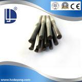 Aws E7018-1 Kohlenstoffstahl-/Schweißens-Rod-Materialwelding Elektrode