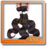 Os melhores produtos de cabelo malaios de venda de Remy