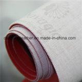 Semi-PU de pele artificial de couro para mobiliário decoração (DS-UM941#)