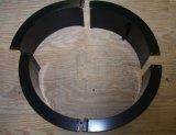Faltbarer BBQ /Grill/Grill-Zahnstangen