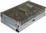 쿼드 Output Switching Power Supply 60W (SP-SKQ-60)