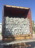 Glasfaser verstärkte Gefäß-Zylinder-Rohre des PlastikGRP FRP