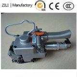 機械を紐で縛るパッキングツールCmv19 Pnuematicのための工場価格