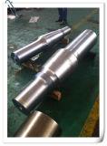 Scm440/42CrMo/40crnimoの風邪-引かれた鋼鉄シャフト