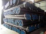 H40/J55/K55/M65/N80/L80/P110, а также трубопровод корпуса (API 5CT)