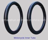 275-18 Tubo interno de motocicleta / tubo de borracha