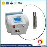 Nouvelle Perte de gras Lipo machine laser d'aspiration