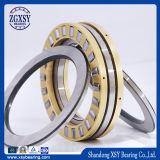 81707zs Roulements à rouleaux à cylindres cylindriques