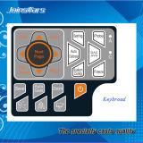 결함 검출기 (NDT 비 결함 시험 초음파 결함 검출기를 위한 파괴적인 테스트 NDT 장비 X 광선)