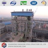 De Sinoacme Geprefabriceerde Industriële Bouw van de Structuur van het Staal van China