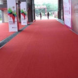 Talk Carpet for Exhibition Floor and Large Walkway AREAs