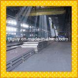 Fluss-Stahl-Platte, Corten Stahlplatte