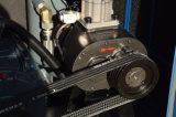 5-50 모래 폭파 기계를 위한 마력 공기 압축기