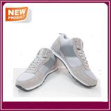 Ботинки горячего способа сбывания вскользь Breathable атлетические