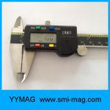 De sterke Mini/Prijs van de Micro- Magneet van de Precisie