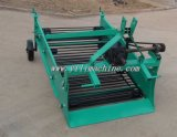 600mm Potato Harvester/Potato Digger