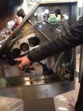 Mouleur automatique de pain français de haute performance avec le prix bas du constructeur de professionnel de la Chine
