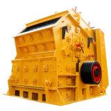 Trituradora de impacto de la alta capacidad para la explotación minera de piedra