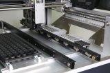 De Machines van de oogst en van de Plaats met het Systeem van de Visie voor SMT
