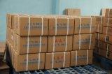 A & F de la fábrica Rodamiento de bolas de empuje 51308 para maquinaria de ingeniería