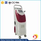 Piel Vertical RF Bipolar apretar belleza máquina (OW-A2)