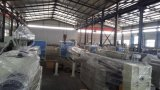 PVC twin beeps to Mould with CE Certified