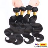 Cheap Brazilian Brazilian Hair Body Wave 100% Cheveux humains