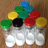 2mg/Vial Human Growth Polypeptide Pentadecapeptide Bpc 157 CAS 137525-51-0
