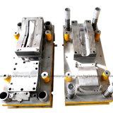 Matrice di stampaggio/metallo che timbra la lavorazione con utensili