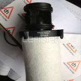 Kompressor-Inline-Filter Domnick Hunter-Präzisions-Filtereinsatz 055ao
