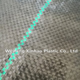90GSM Anti紫外線Plastic Agricultural PP Weed Control Mat