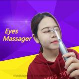Удобный Massager глаза