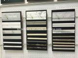 Белая мраморный прессформа кроны, мраморный обходя Baseboard, обходя Baseboard