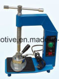 Vulcanisateur de pneu de camion (AA-TR1200)