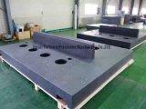 Granit Mecahnical Instrumente für Präzisions-Maschine