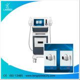 Máquina de Ultrashape Liposonic da perda de peso do corpo de Hifu da tecnologia a mais nova