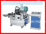Paper automatico Cone Machine per Ice Cream Cup Cw-220