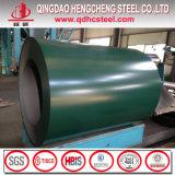 Dx52D Prepainted стальная катушка для пользы здания