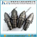 De Hulpmiddelen van de Boring van de stichting om de Oogsten Bkh47 3050 van de Steel
