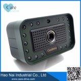 Sistemas de vigilancia de la seguridad de Vehicl (sistema Mr688 del monitor de la fatiga de la seguridad del programa piloto