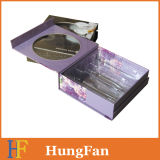 Nice Printing Carton Cosmétique Paper Packaging Box / Gift Box
