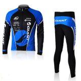 Skinsuit gigante ,Bicicleta Jersey