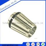 Precisione standard di Gerzhuo che perfora l'anello della macchina utensile di CNC Er25
