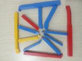 ISO спаяны повернув твердосплавным наконечником инструмент и приспособления для резания