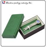 Reloj elegante de la señora manera del reloj del acero inoxidable de Bluetooth del cuarzo de la muñeca del deporte de reloj del rectángulo del hombre del reloj elegante del silicón (YSW1013B)