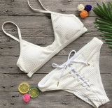 2017 neuer Bikini MB1763
