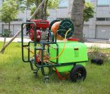 Outil agricole Pulvérisateur à pesticide à moteur à essence