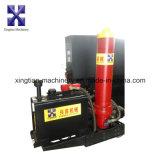 Cilindro hidráulico de la venta caliente para el carro de vaciado